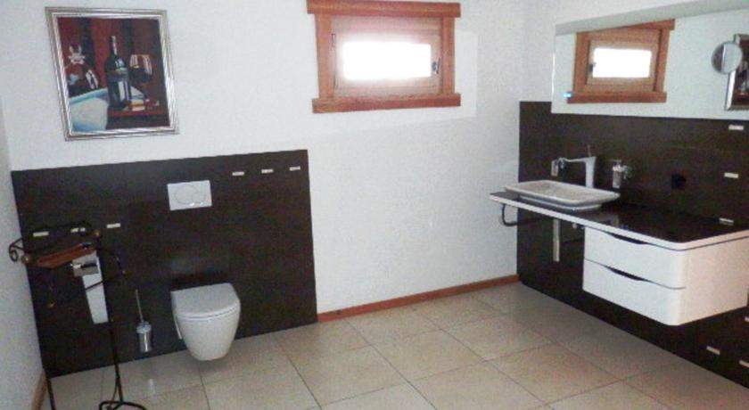Ferienwohnung Chalet Mund (2008266), Mund, Brig - Simplon, Wallis, Schweiz, Bild 4