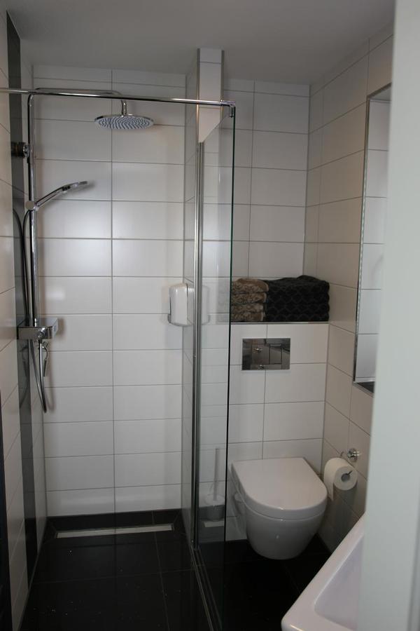 ferienwohnung vlotho mit terrasse oder balkon f r bis zu 2 personen mieten. Black Bedroom Furniture Sets. Home Design Ideas