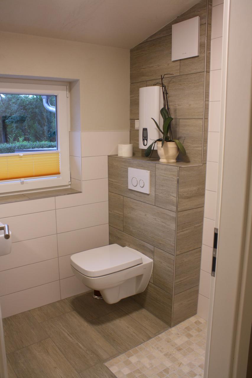 Ferienwohnung Ferienappartement MIA (2008337), Fritzlar, Nordhessen, Hessen, Deutschland, Bild 6