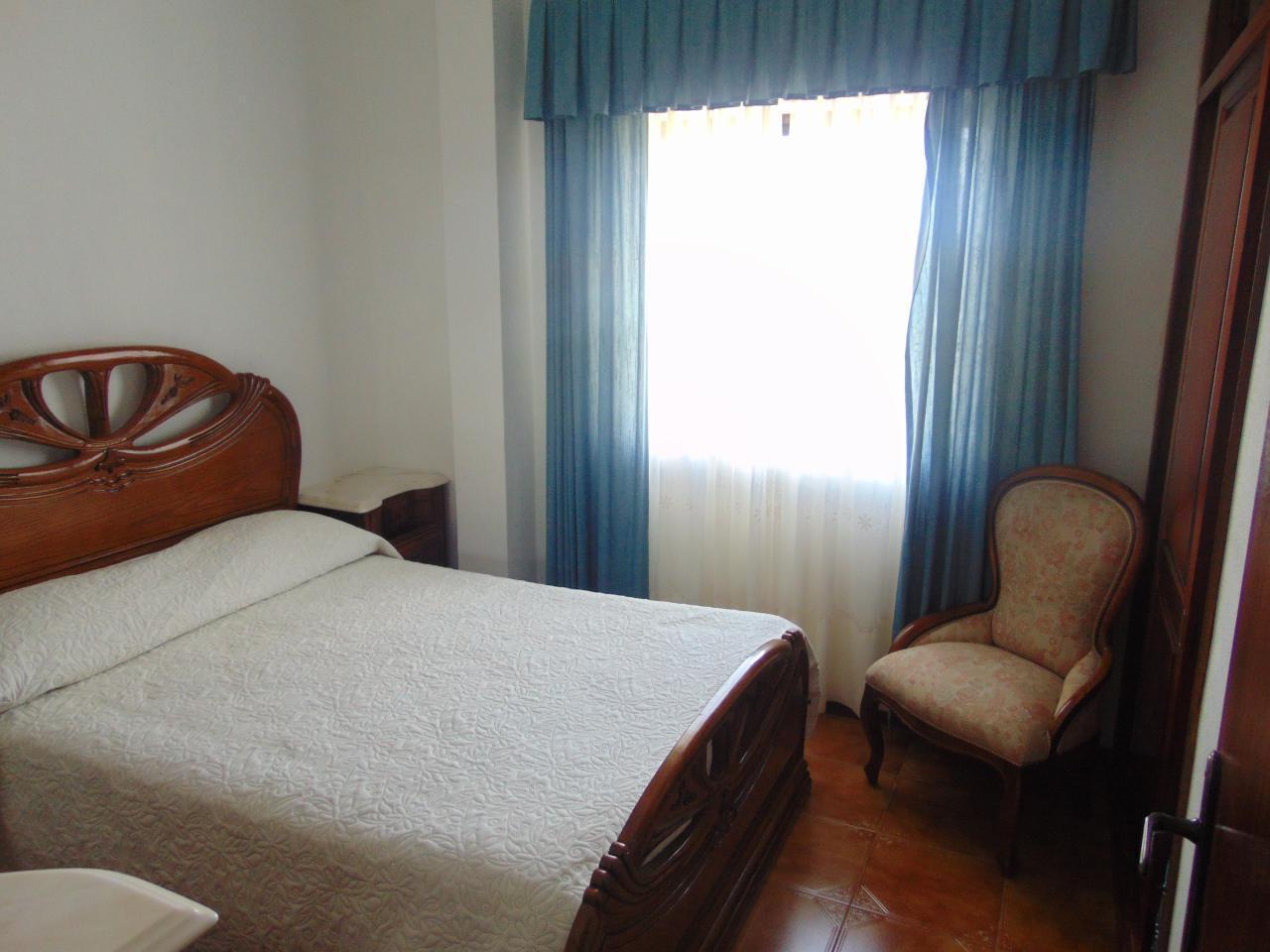 Ferienwohnung Casa da Sogra -  Haus im 1. Stock mit 3 Schlafzimmern und direktem Zugang von außen (2008671), Fajãzinha, Flores, Azoren, Portugal, Bild 9