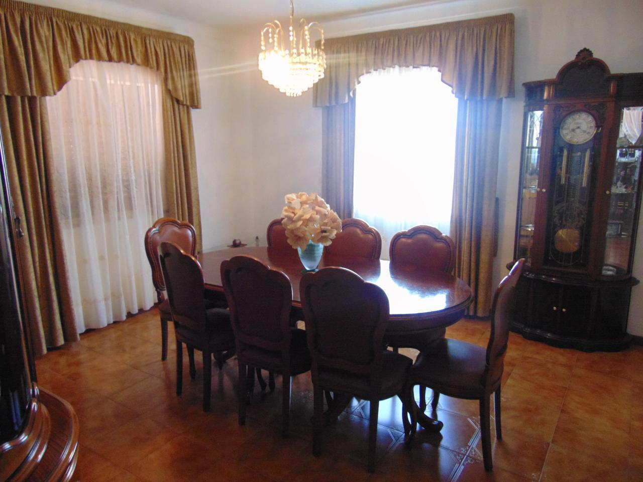Ferienwohnung Casa da Sogra -  Haus im 1. Stock mit 3 Schlafzimmern und direktem Zugang von außen (2008671), Fajãzinha, Flores, Azoren, Portugal, Bild 4