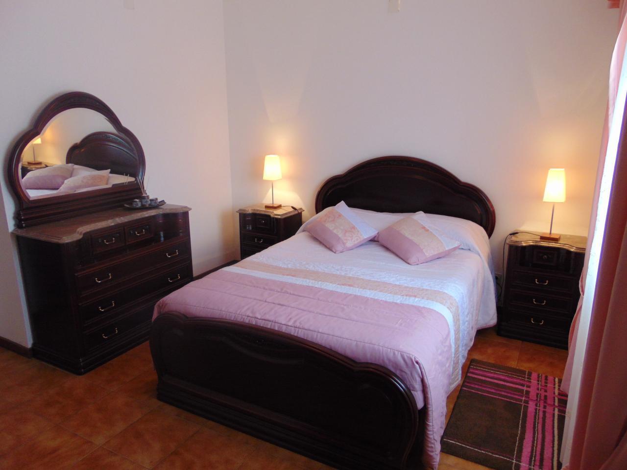 Ferienwohnung Casa da Sogra -  Haus im 1. Stock mit 3 Schlafzimmern und direktem Zugang von außen (2008671), Fajãzinha, Flores, Azoren, Portugal, Bild 7