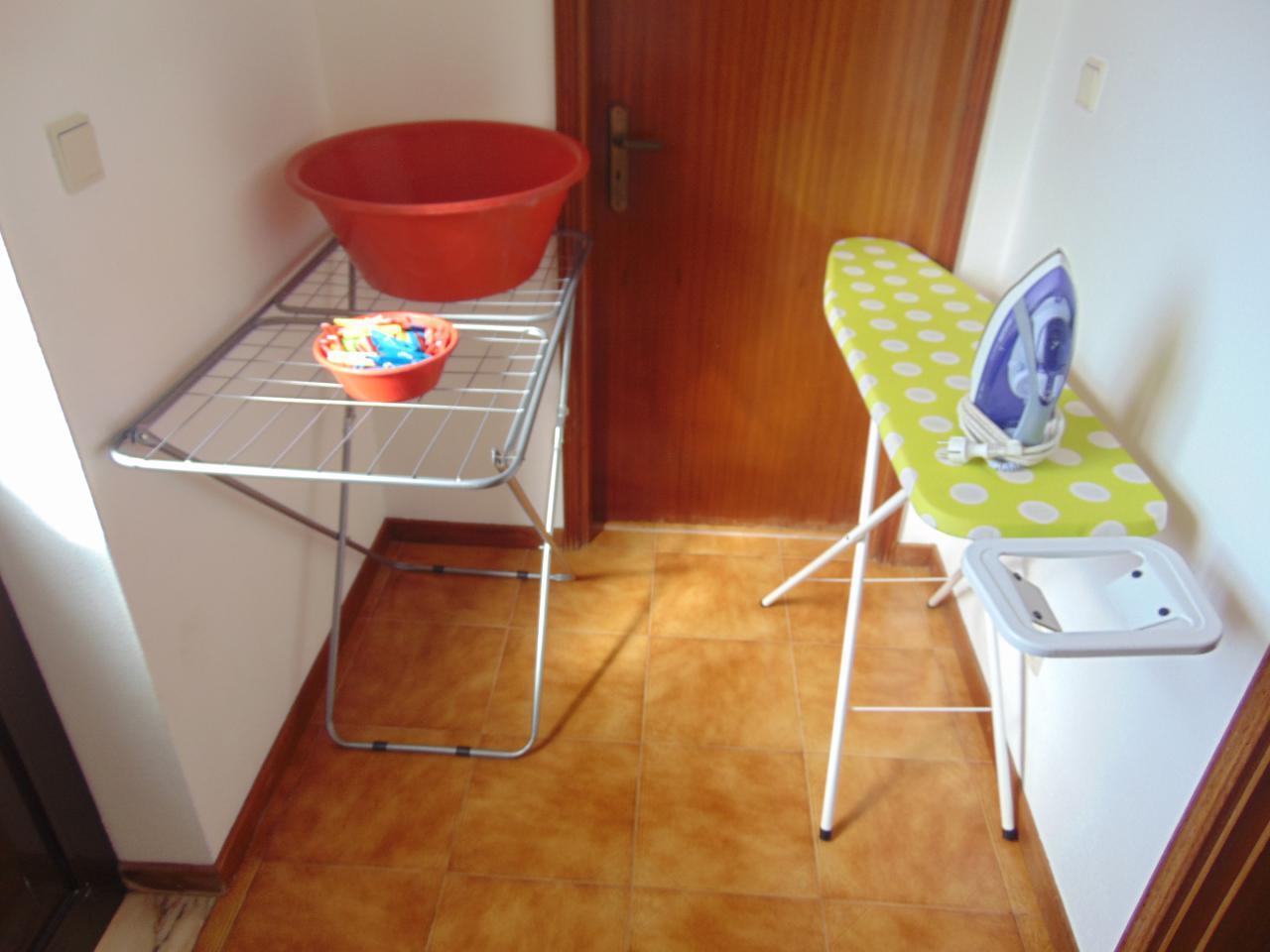 Ferienwohnung Casa da Sogra -  Haus im 1. Stock mit 3 Schlafzimmern und direktem Zugang von außen (2008671), Fajãzinha, Flores, Azoren, Portugal, Bild 12