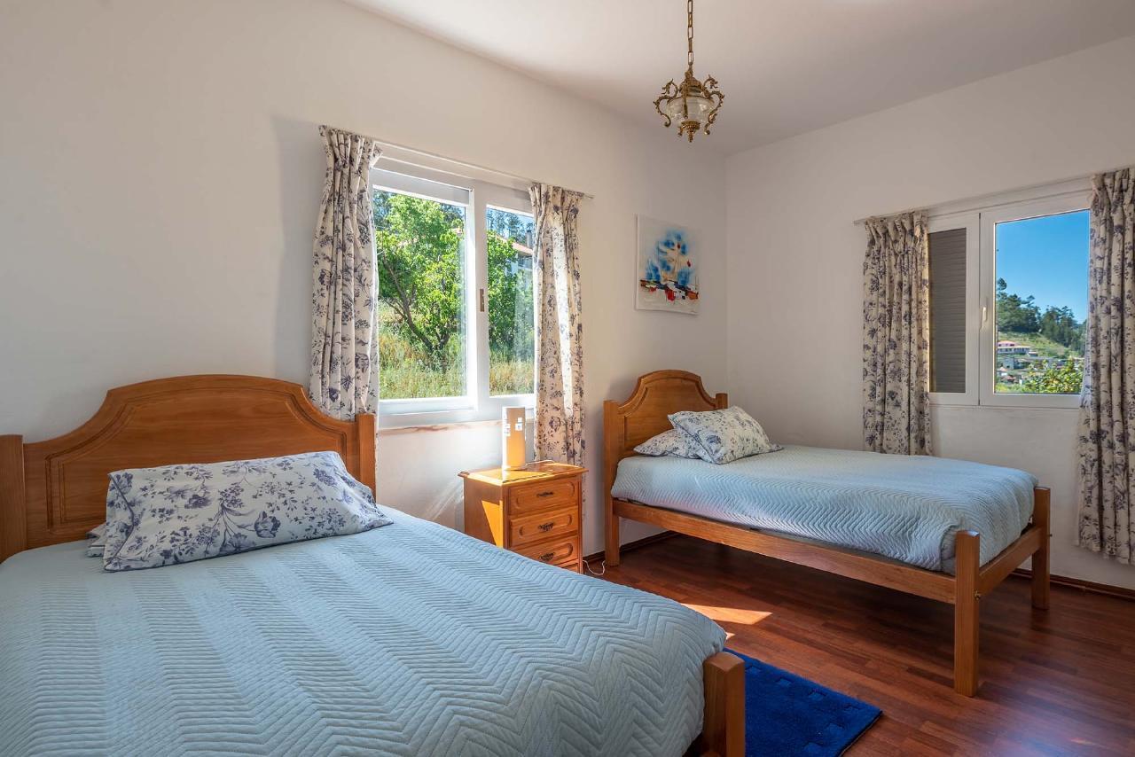 Ferienhaus Villa Saint Petersburg - von Holiday Rental Madeira (2011843), Santa Cruz, , Madeira, Portugal, Bild 29