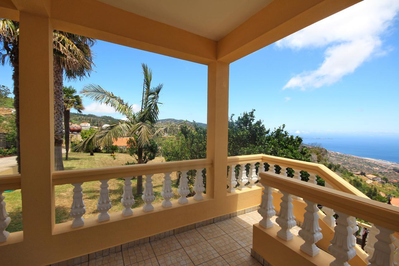 Ferienhaus Villa Saint Petersburg - von Holiday Rental Madeira (2011843), Santa Cruz, , Madeira, Portugal, Bild 11