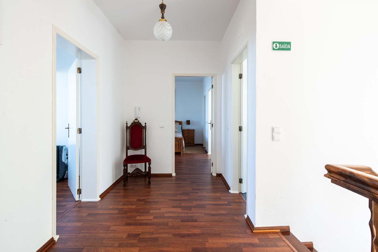 Ferienhaus Villa Saint Petersburg - von Holiday Rental Madeira (2011843), Santa Cruz, , Madeira, Portugal, Bild 34