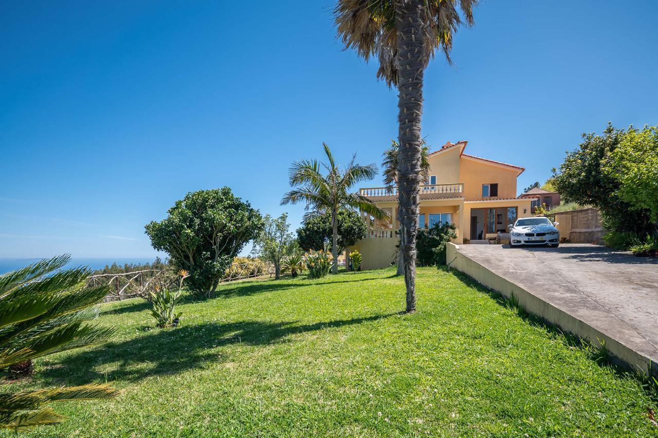 Ferienhaus Villa Saint Petersburg - von Holiday Rental Madeira (2011843), Santa Cruz, , Madeira, Portugal, Bild 8