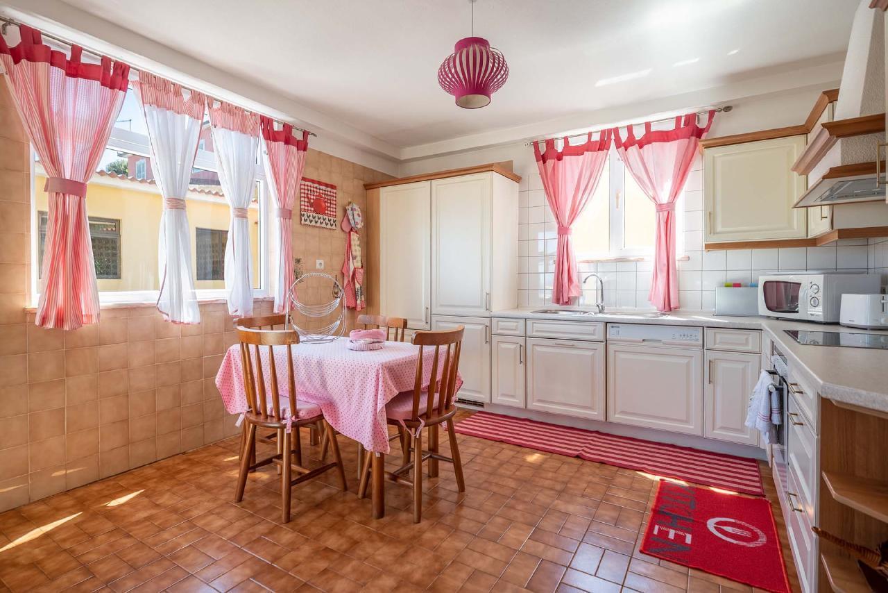Ferienhaus Villa Saint Petersburg - von Holiday Rental Madeira (2011843), Santa Cruz, , Madeira, Portugal, Bild 19