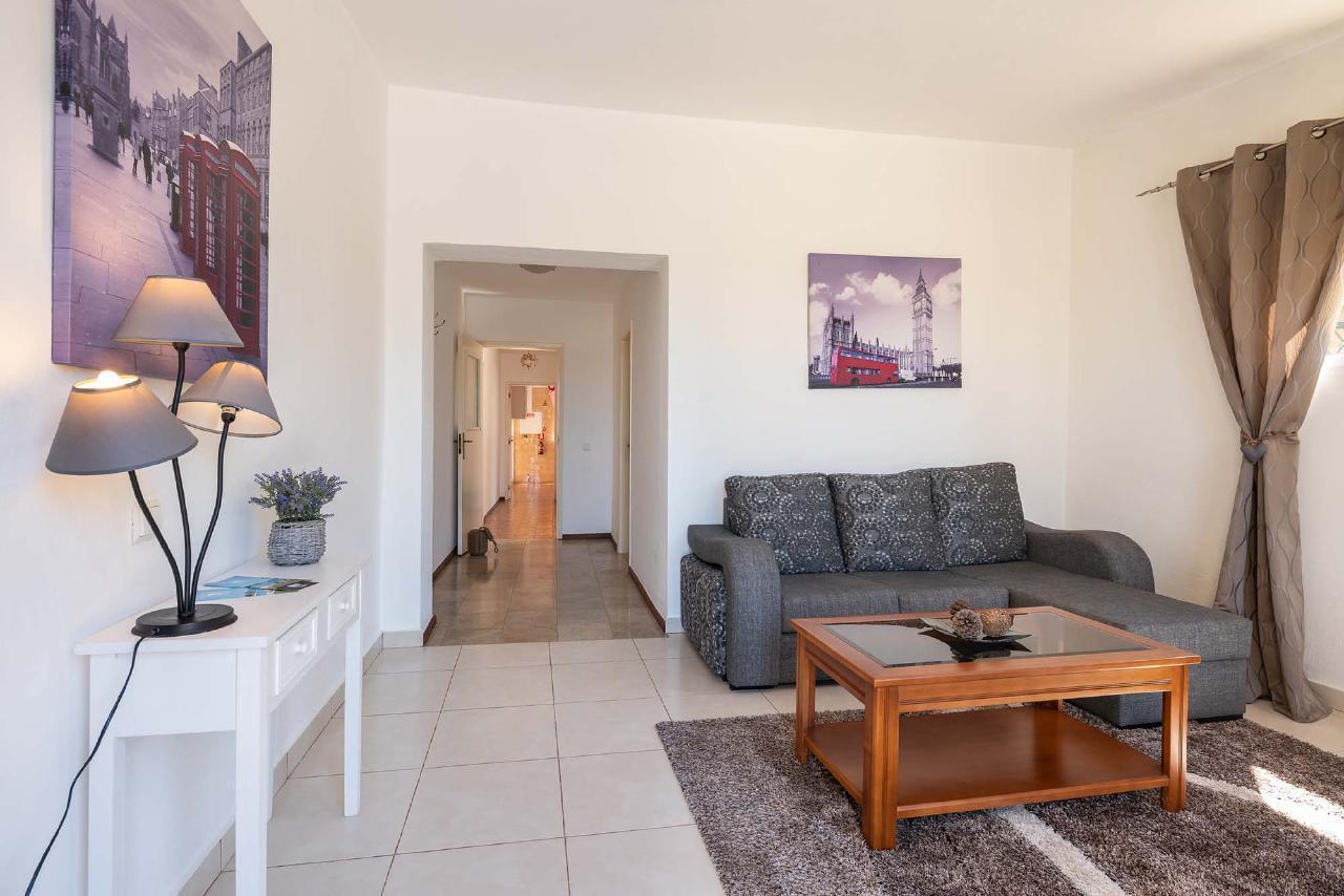 Ferienhaus Villa Saint Petersburg - von Holiday Rental Madeira (2011843), Santa Cruz, , Madeira, Portugal, Bild 23
