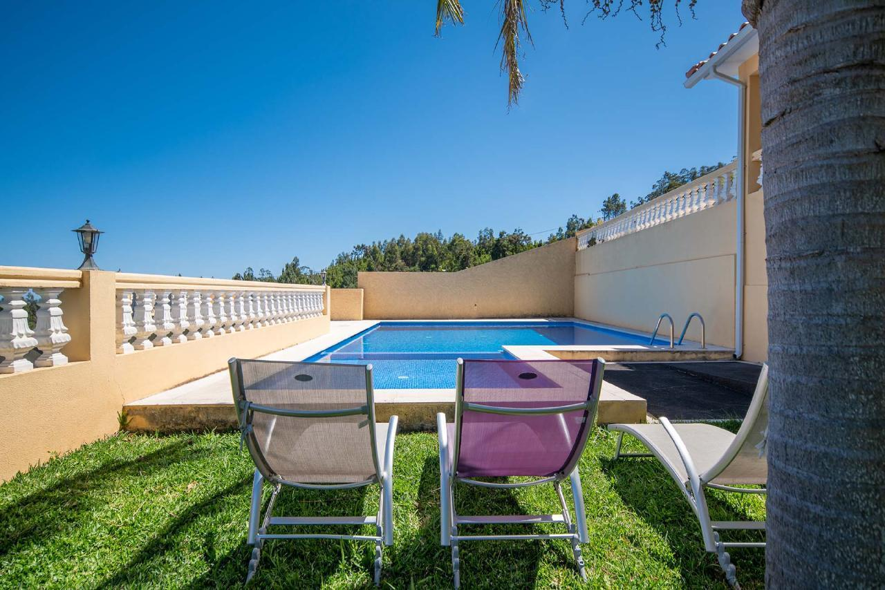 Ferienhaus Villa Saint Petersburg - von Holiday Rental Madeira (2011843), Santa Cruz, , Madeira, Portugal, Bild 10