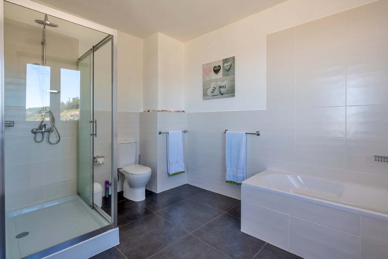Ferienhaus Villa Saint Petersburg - von Holiday Rental Madeira (2011843), Santa Cruz, , Madeira, Portugal, Bild 27