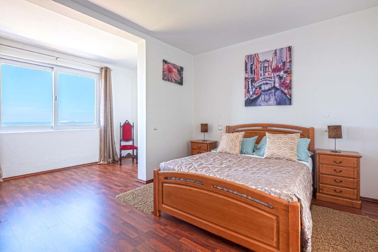 Ferienhaus Villa Saint Petersburg - von Holiday Rental Madeira (2011843), Santa Cruz, , Madeira, Portugal, Bild 31