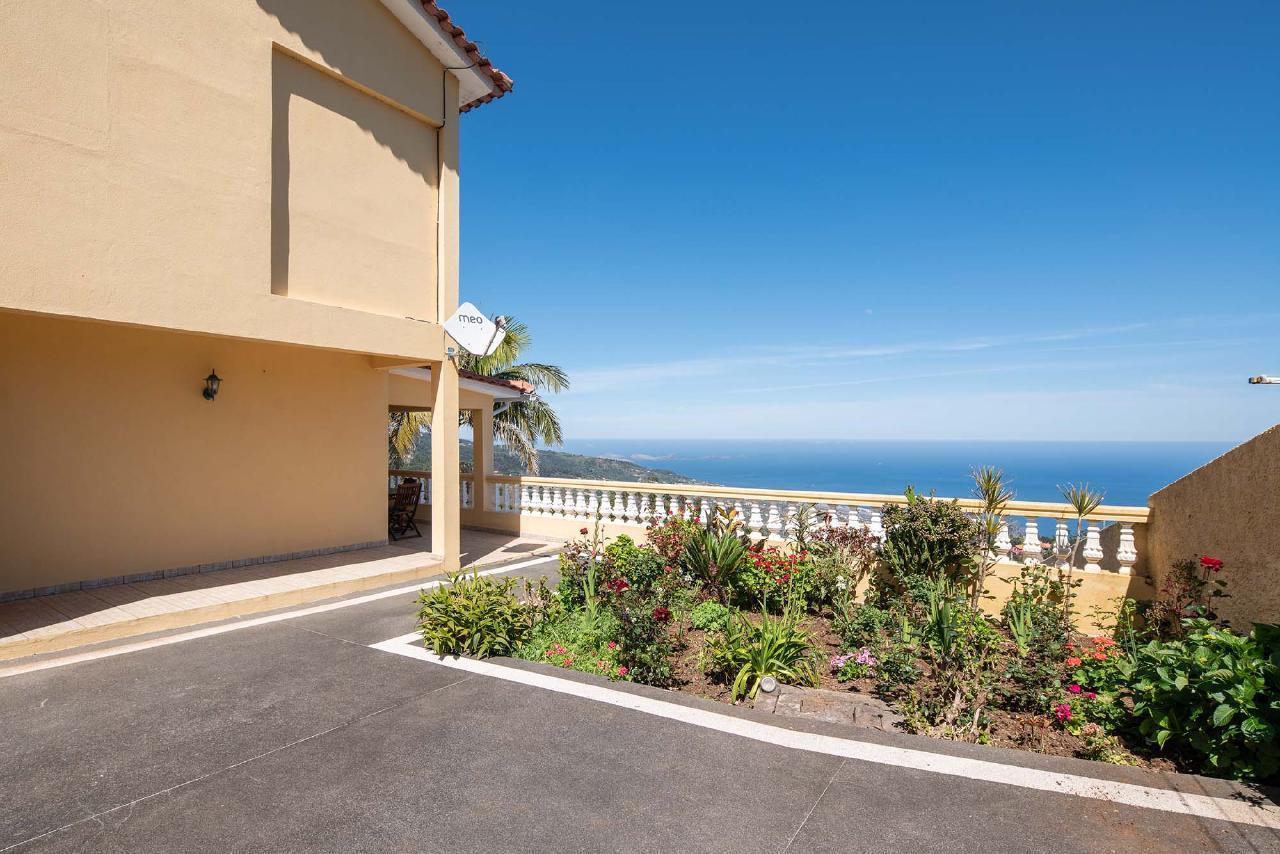 Ferienhaus Villa Saint Petersburg - von Holiday Rental Madeira (2011843), Santa Cruz, , Madeira, Portugal, Bild 37