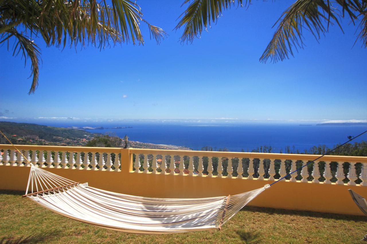 Ferienhaus Villa Saint Petersburg - von Holiday Rental Madeira (2011843), Santa Cruz, , Madeira, Portugal, Bild 5