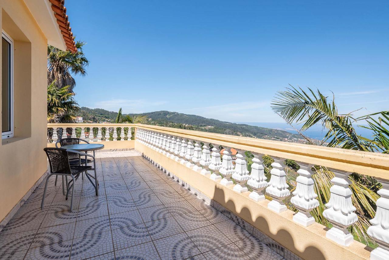 Ferienhaus Villa Saint Petersburg - von Holiday Rental Madeira (2011843), Santa Cruz, , Madeira, Portugal, Bild 28