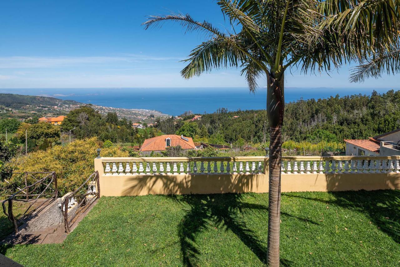 Ferienhaus Villa Saint Petersburg - von Holiday Rental Madeira (2011843), Santa Cruz, , Madeira, Portugal, Bild 36