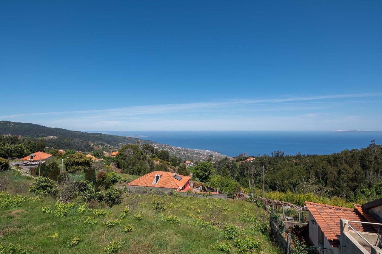 Ferienhaus Villa Saint Petersburg - von Holiday Rental Madeira (2011843), Santa Cruz, , Madeira, Portugal, Bild 35