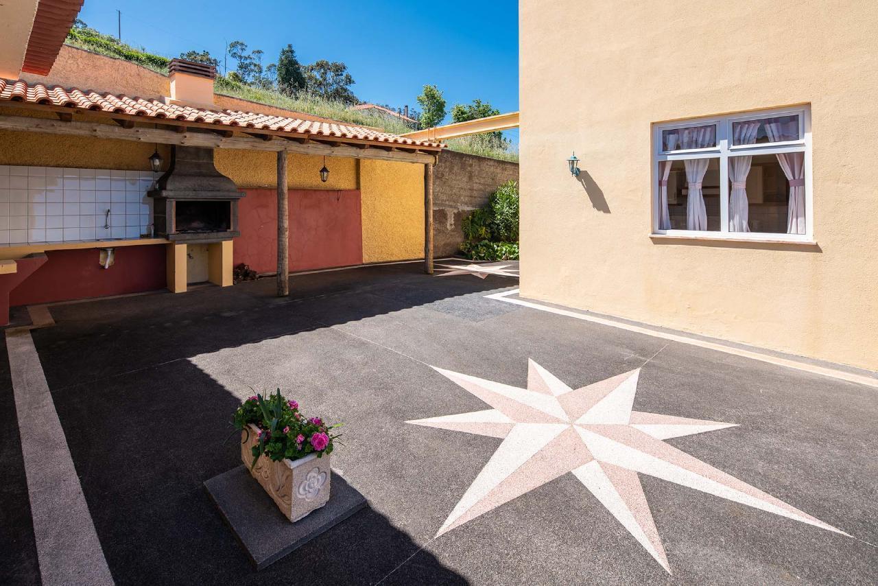 Ferienhaus Villa Saint Petersburg - von Holiday Rental Madeira (2011843), Santa Cruz, , Madeira, Portugal, Bild 41