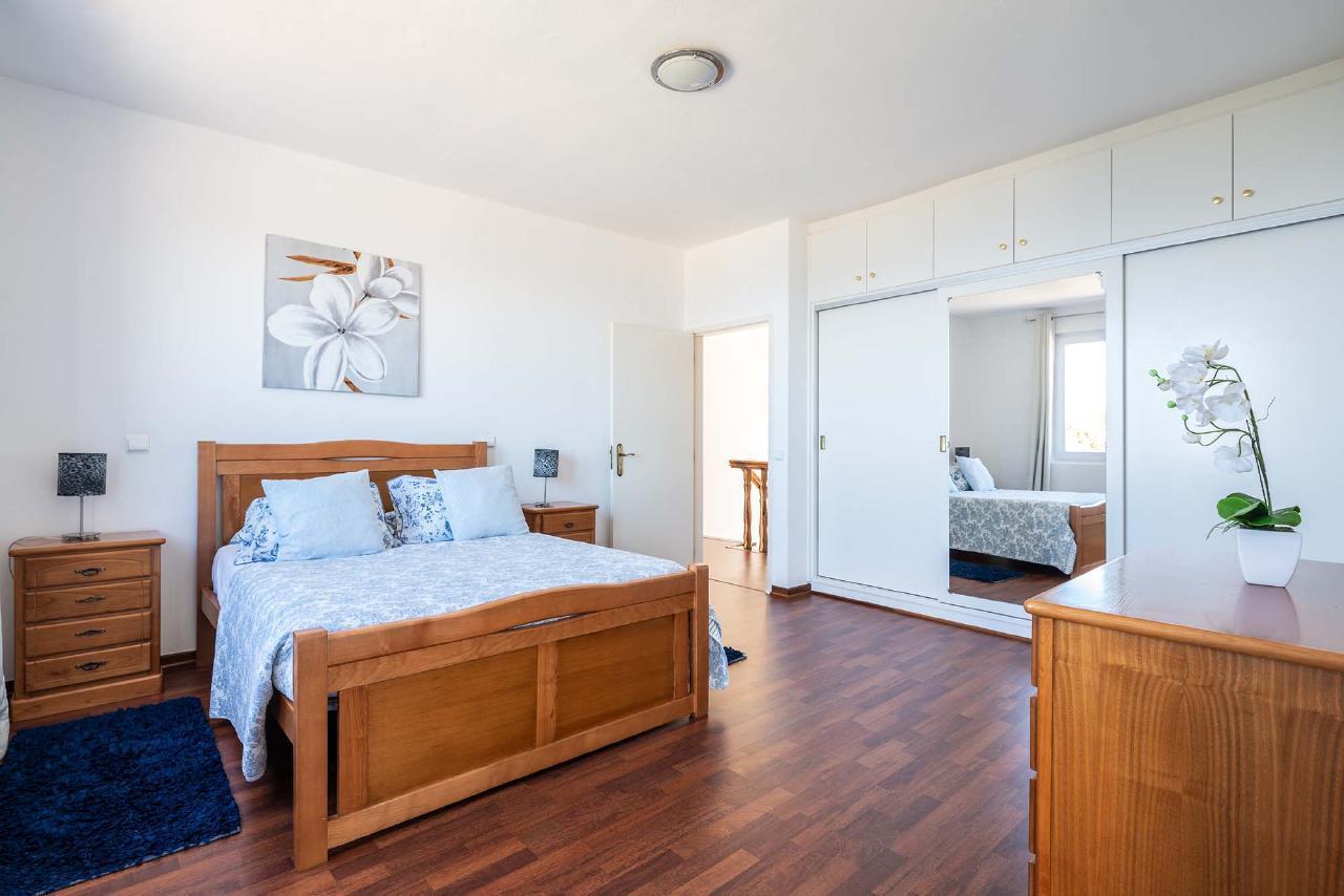 Ferienhaus Villa Saint Petersburg - von Holiday Rental Madeira (2011843), Santa Cruz, , Madeira, Portugal, Bild 25
