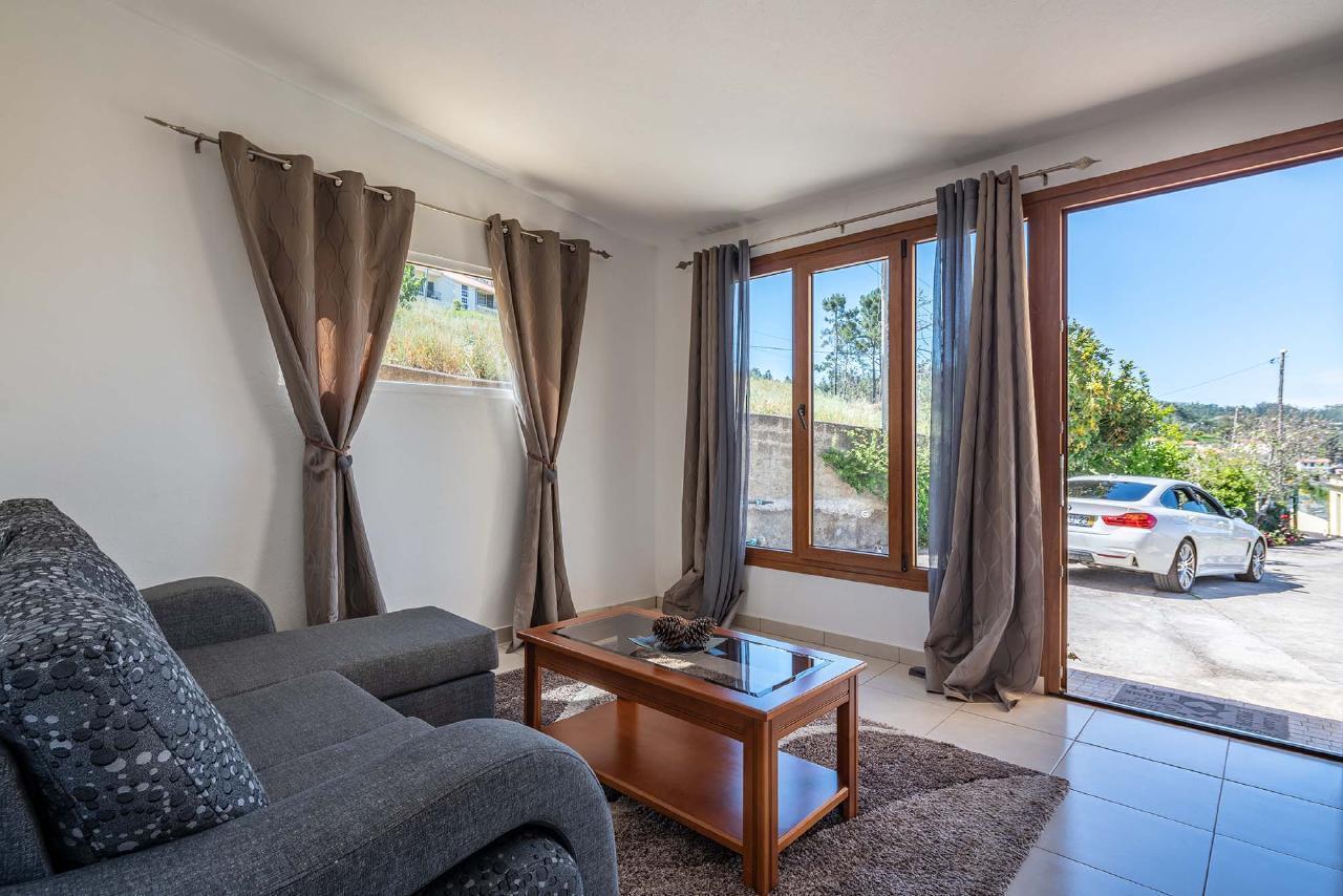 Ferienhaus Villa Saint Petersburg - von Holiday Rental Madeira (2011843), Santa Cruz, , Madeira, Portugal, Bild 22