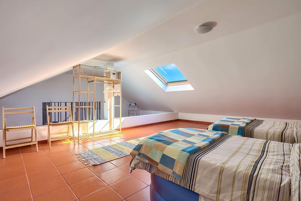 Ferienhaus Villa Ponta da Atalaia - von Holiday Rental Madeira (2011847), Santa Cruz, , Madeira, Portugal, Bild 13