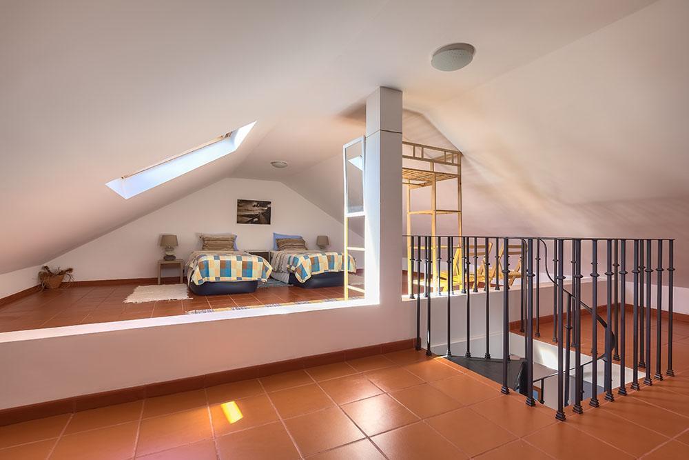 Ferienhaus Villa Ponta da Atalaia - von Holiday Rental Madeira (2011847), Santa Cruz, , Madeira, Portugal, Bild 14