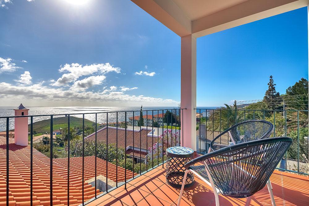 Ferienhaus Villa Ponta da Atalaia - von Holiday Rental Madeira (2011847), Santa Cruz, , Madeira, Portugal, Bild 5