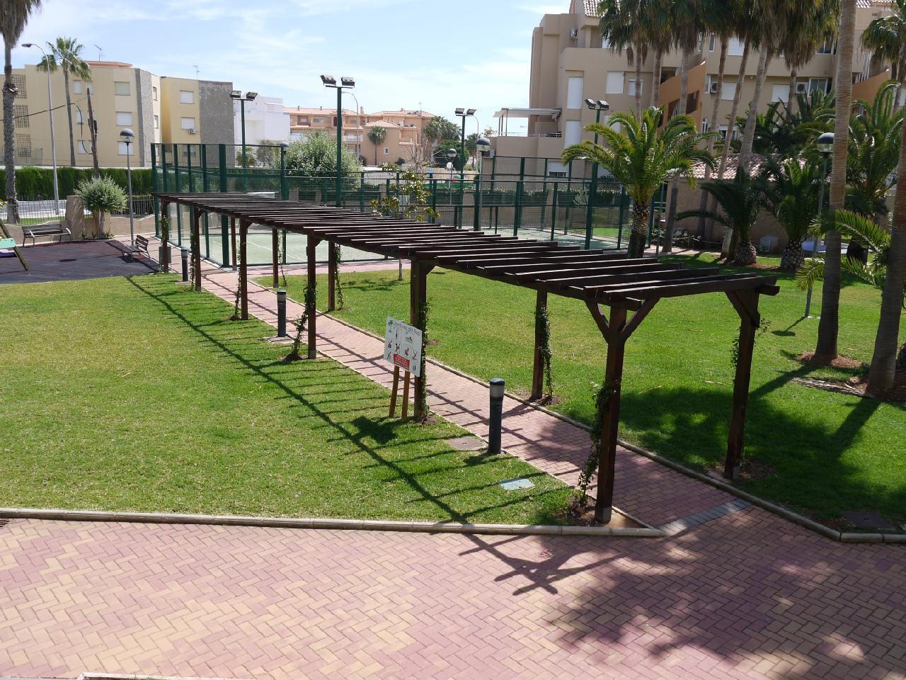 Ferienwohnung Jardines del Real 1C (2017732), Dénia, Costa Blanca, Valencia, Spanien, Bild 22