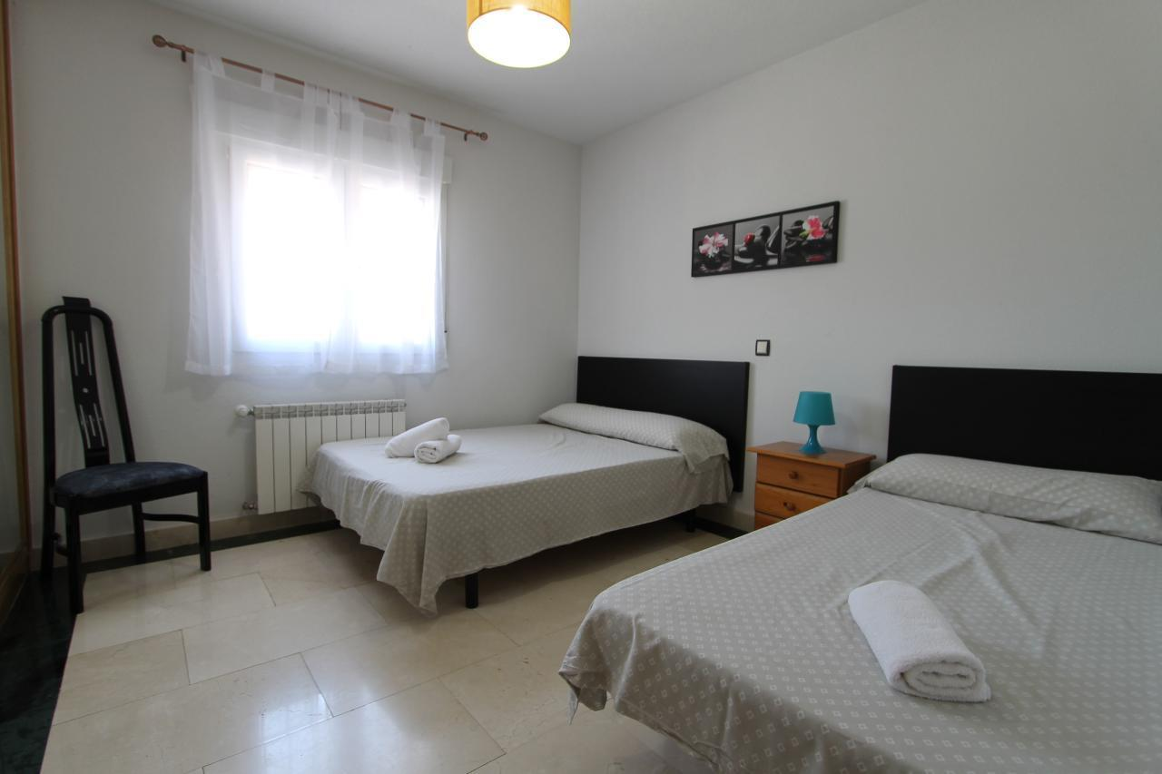 Ferienhaus CASA WARNER BALCON DEL JARAMA (2017876), Seseña Nuevo, Toledo, Kastilien-La Mancha, Spanien, Bild 7