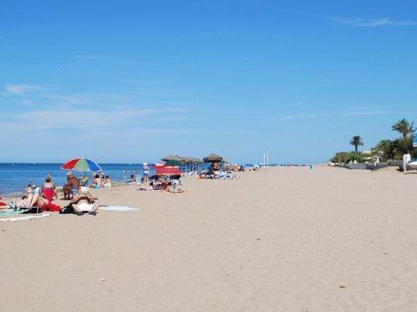Ferienwohnung DENIA PLAYA SOL III (2023303), Dénia, Costa Blanca, Valencia, Spanien, Bild 21