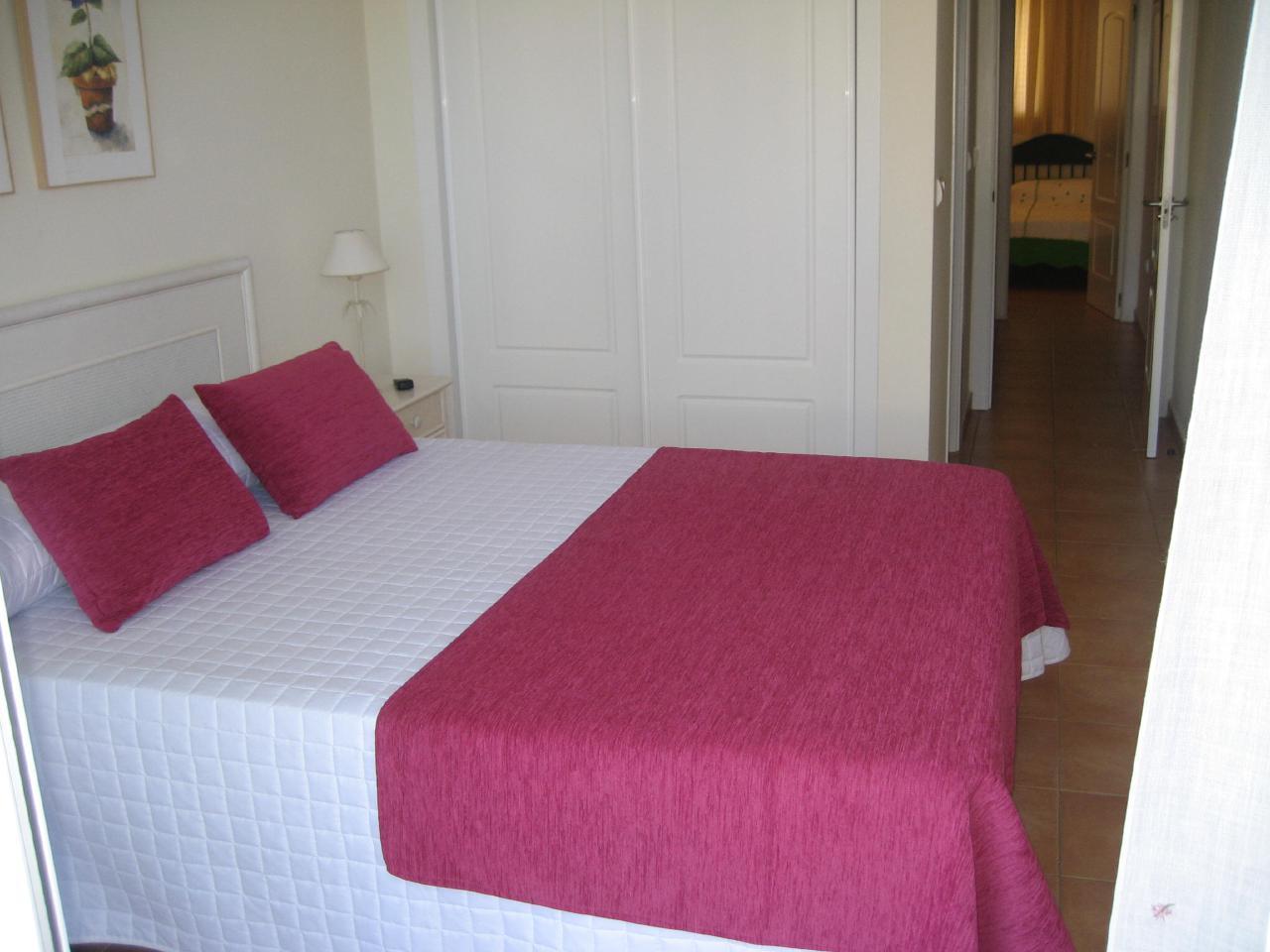Ferienwohnung DENIA PLAYA SOL III (2023303), Dénia, Costa Blanca, Valencia, Spanien, Bild 6