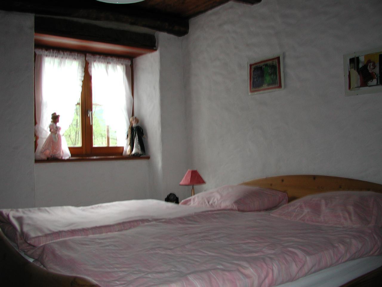 Ferienhaus Casa Aurelia Ferienhaus / Rustico (2024677), Coglio, Maggiatal, Tessin, Schweiz, Bild 7