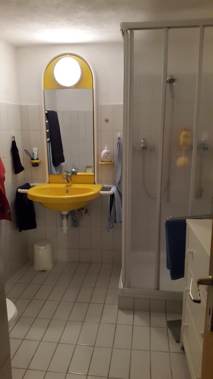Ferienhaus Casa Aurelia Ferienhaus / Rustico (2024677), Coglio, Maggiatal, Tessin, Schweiz, Bild 10