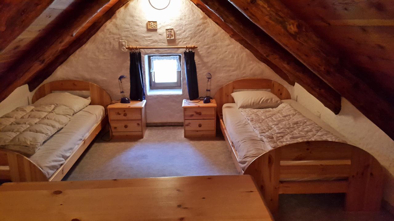 Ferienhaus Casa Aurelia Ferienhaus / Rustico (2024677), Coglio, Maggiatal, Tessin, Schweiz, Bild 9