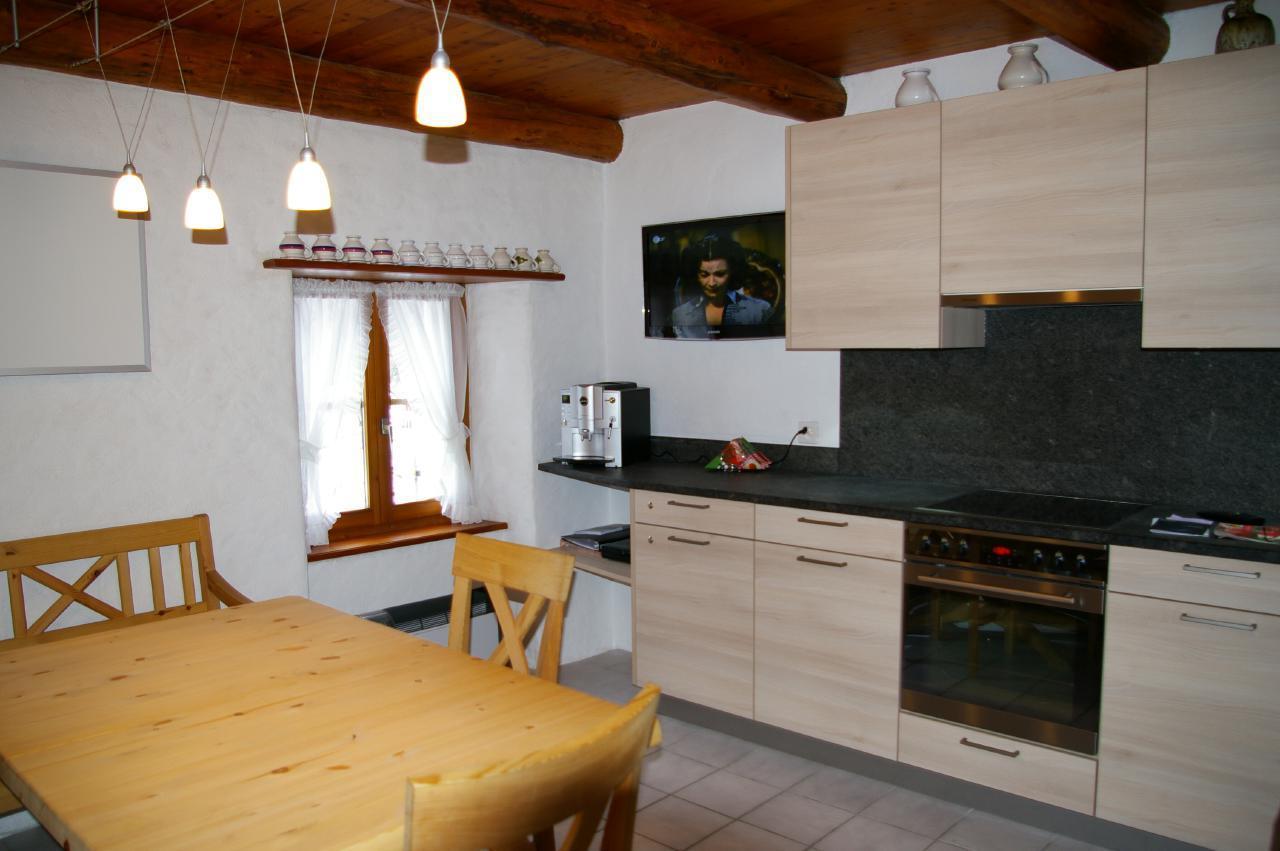 Ferienhaus Casa Aurelia Ferienhaus / Rustico (2024677), Coglio, Maggiatal, Tessin, Schweiz, Bild 3