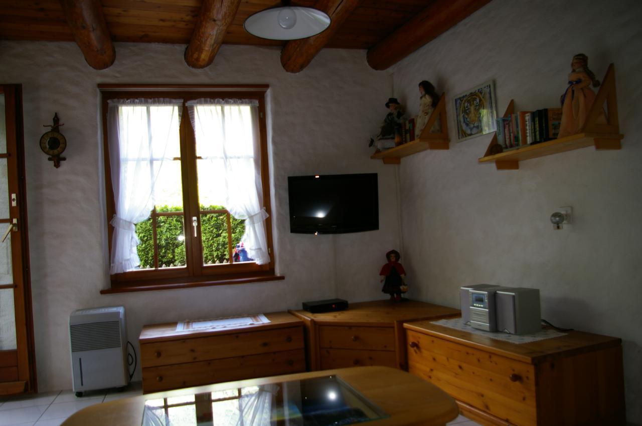 Ferienhaus Casa Aurelia Ferienhaus / Rustico (2024677), Coglio, Maggiatal, Tessin, Schweiz, Bild 11