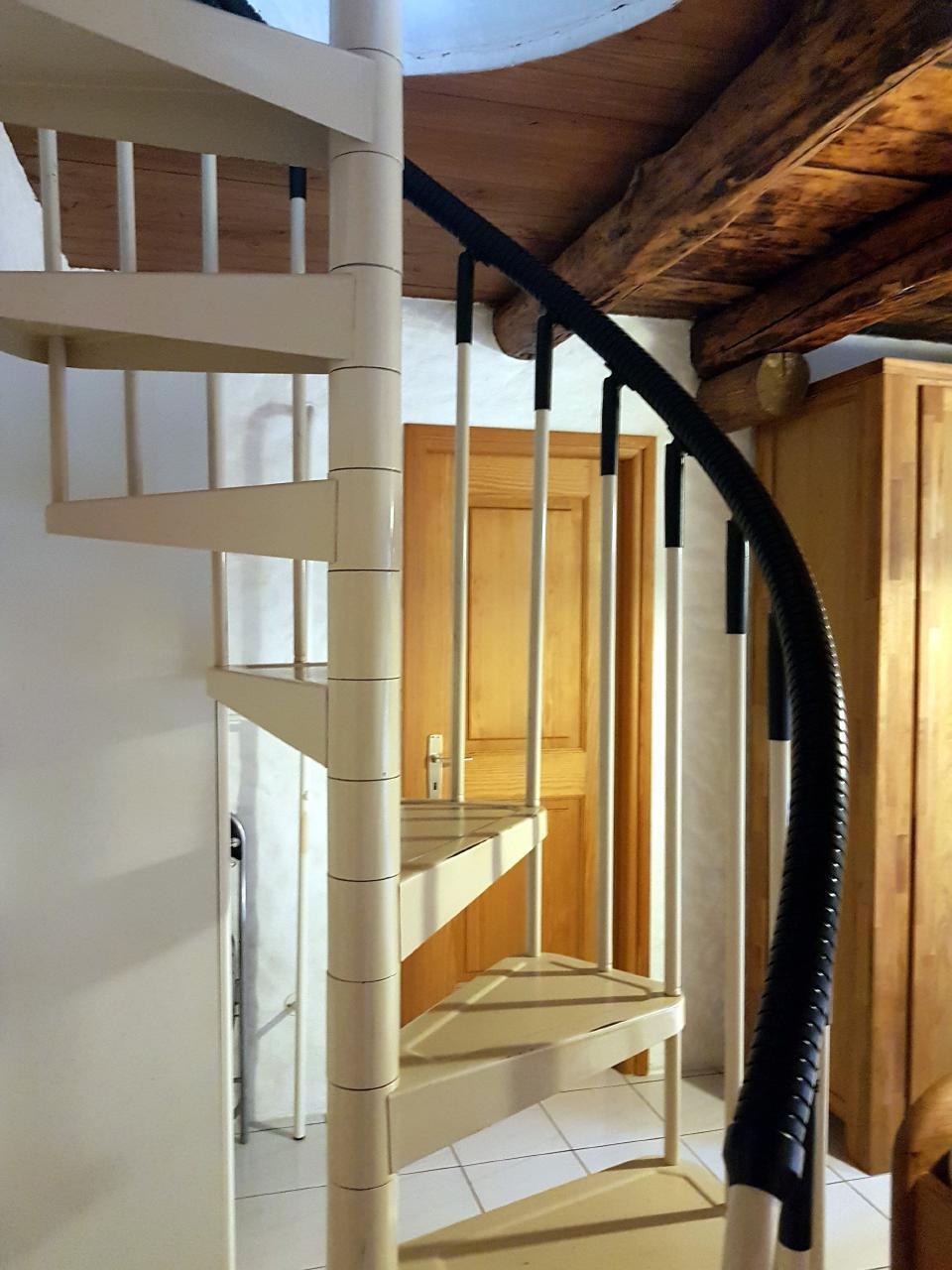 Ferienhaus Casa Aurelia Ferienhaus / Rustico (2024677), Coglio, Maggiatal, Tessin, Schweiz, Bild 6