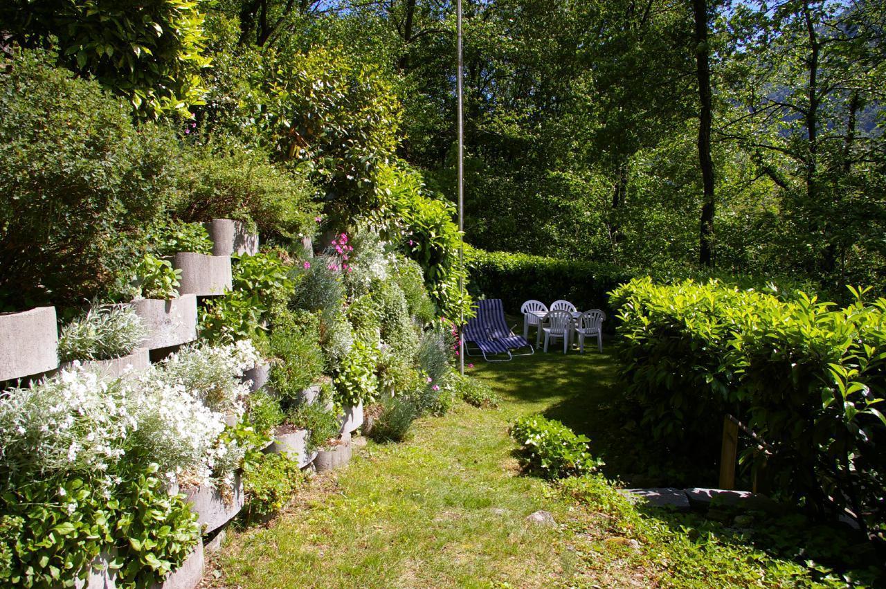 Ferienhaus Casa Aurelia Ferienhaus / Rustico (2024677), Coglio, Maggiatal, Tessin, Schweiz, Bild 16