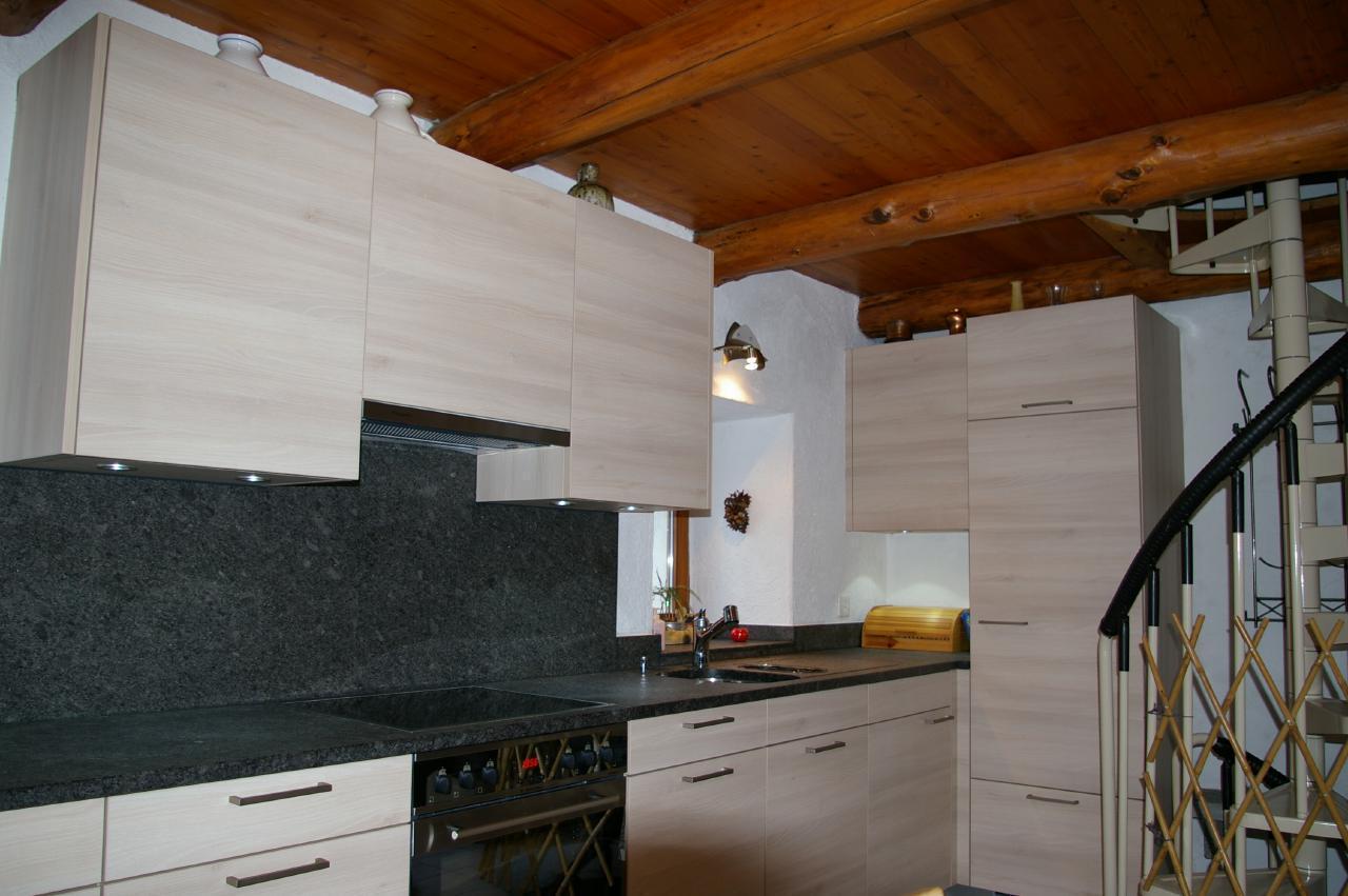 Ferienhaus Casa Aurelia Ferienhaus / Rustico (2024677), Coglio, Maggiatal, Tessin, Schweiz, Bild 5