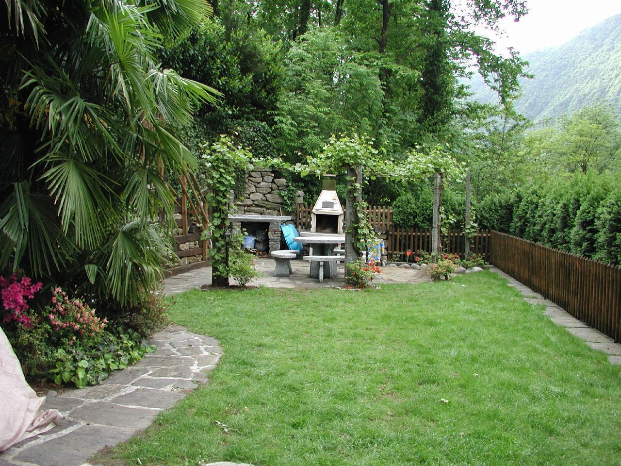 Ferienhaus Casa Aurelia Ferienhaus / Rustico (2024677), Coglio, Maggiatal, Tessin, Schweiz, Bild 2