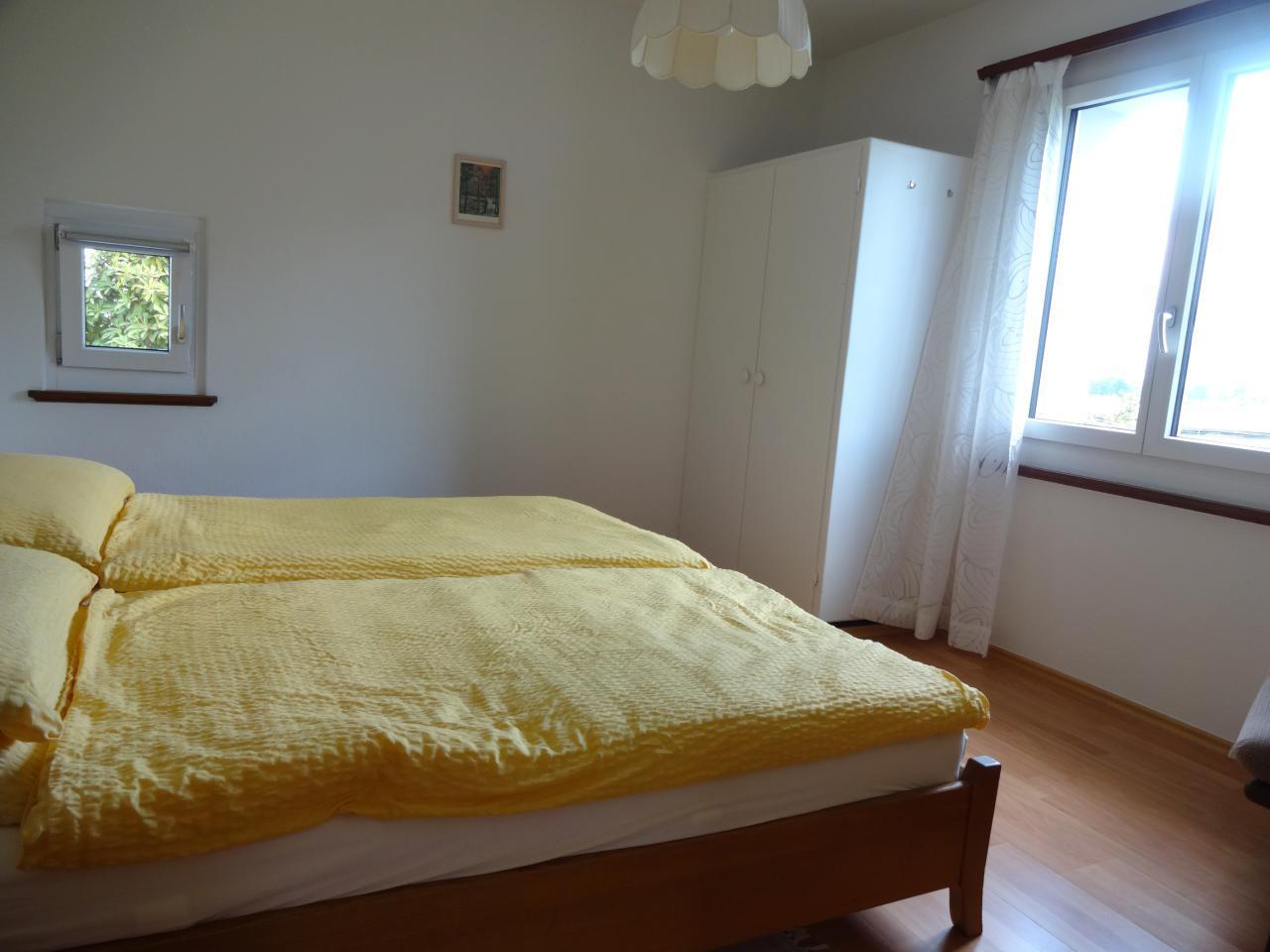 Holiday house Eco-Casa Azalea (2025498), Minusio, Lake Maggiore (CH), Ticino, Switzerland, picture 16
