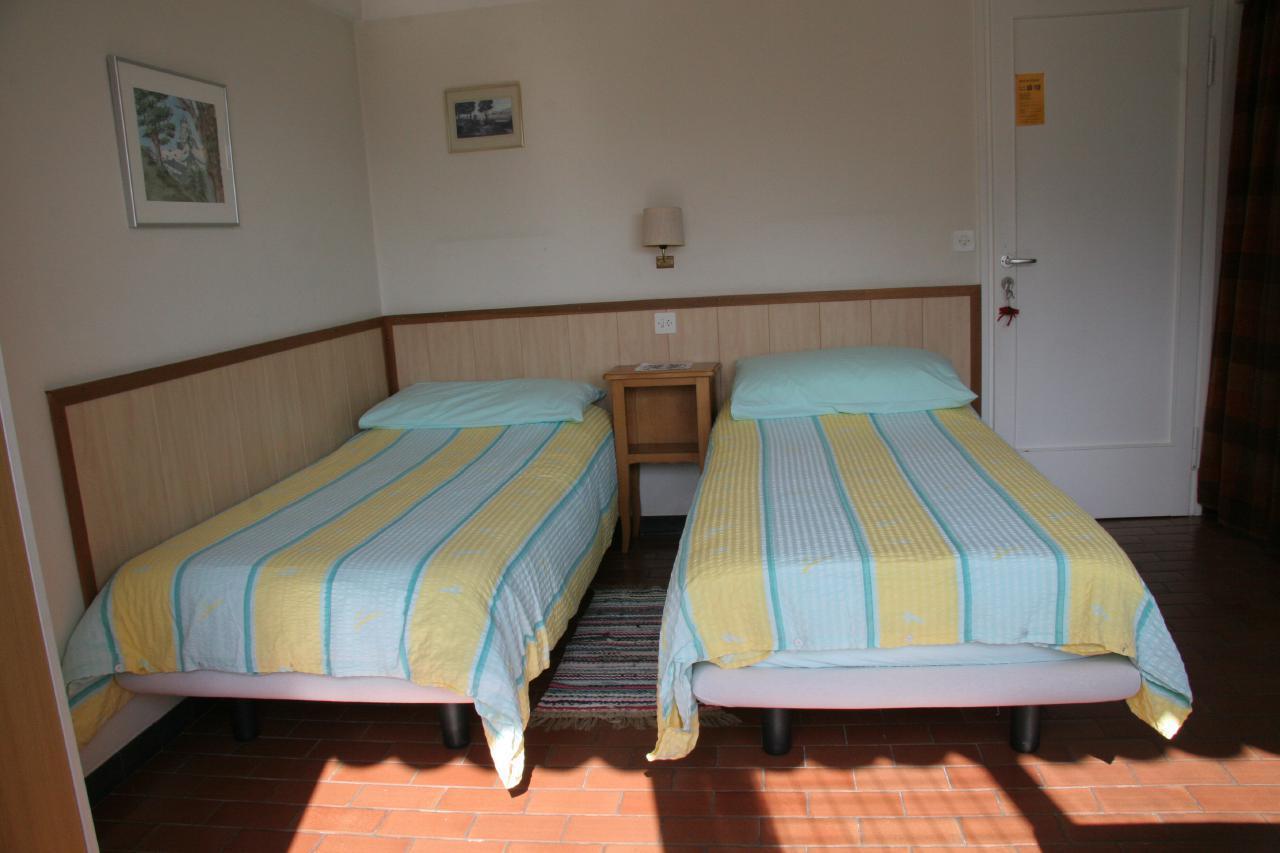 Appartement de vacances Villa Primavera Studio 11 (2025504), Minusio, Lac Majeur (CH), Tessin, Suisse, image 5
