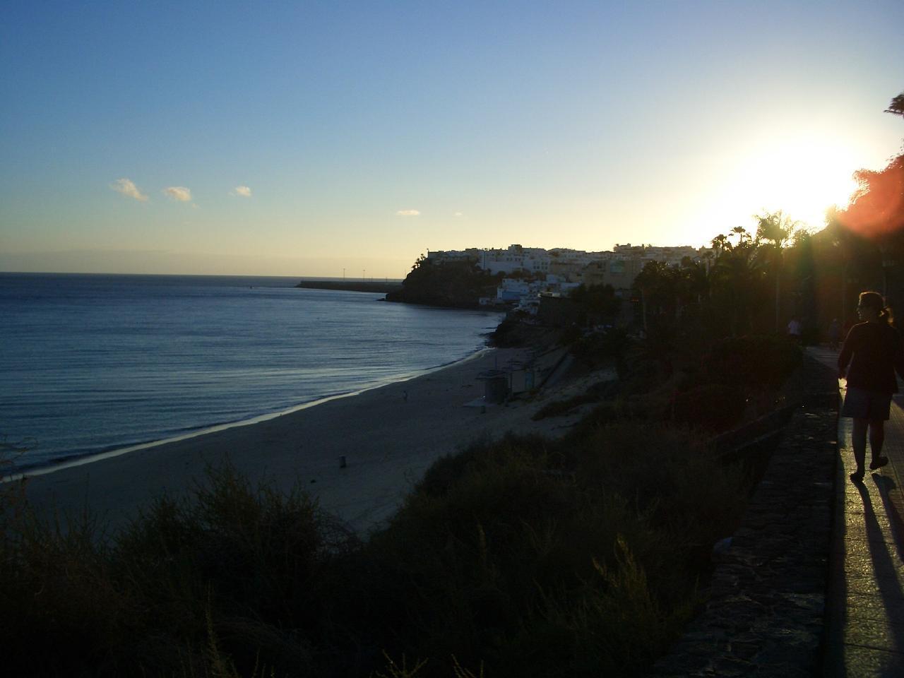 Ferienhaus Exklusiver Bungalow im Süden Fuerteventuras (2029655), Morro Jable, Fuerteventura, Kanarische Inseln, Spanien, Bild 13