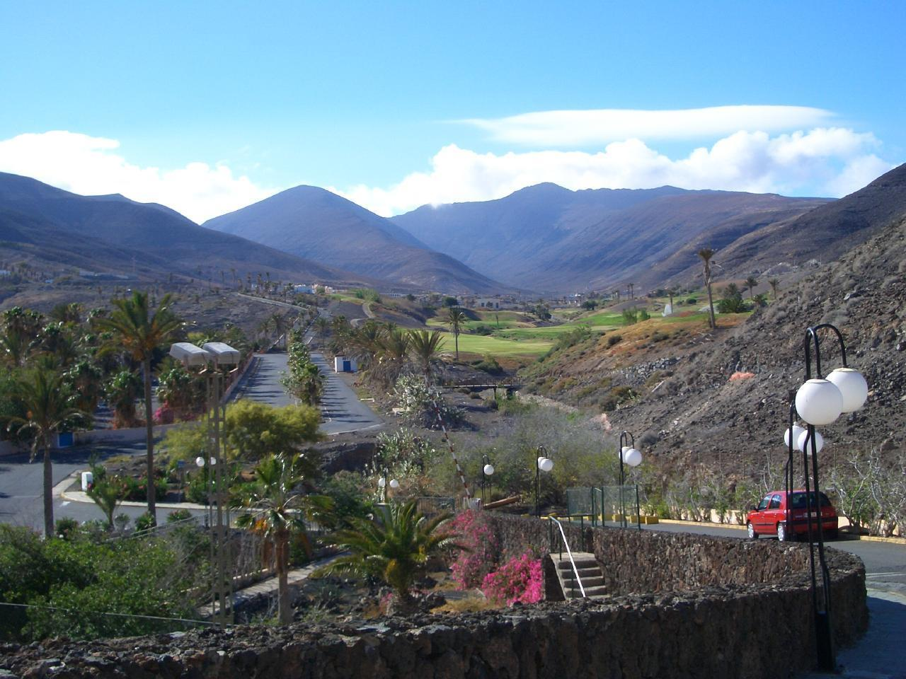 Ferienhaus Exklusiver Bungalow im Süden Fuerteventuras (2029655), Morro Jable, Fuerteventura, Kanarische Inseln, Spanien, Bild 15