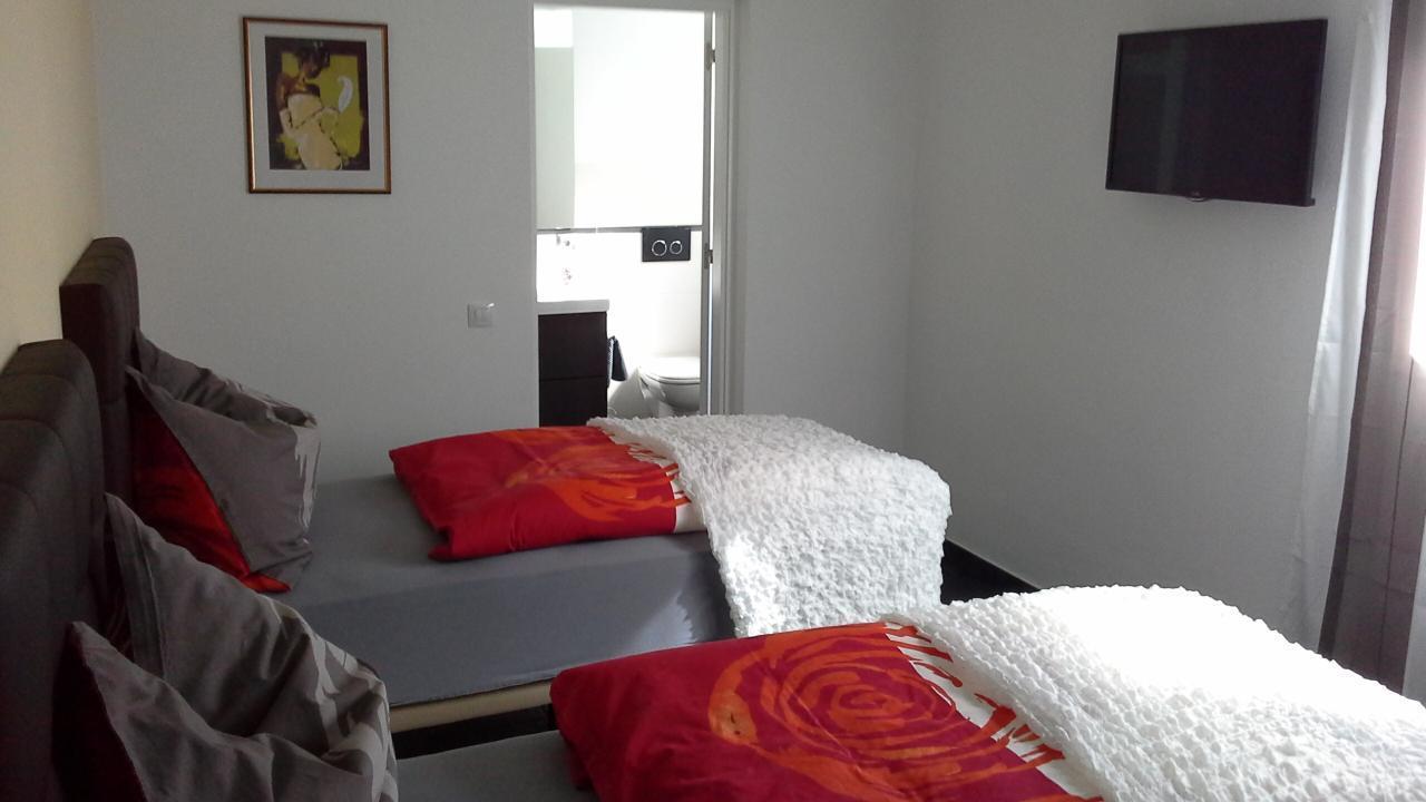 Ferienhaus Exklusiver Bungalow im Süden Fuerteventuras (2029655), Morro Jable, Fuerteventura, Kanarische Inseln, Spanien, Bild 3