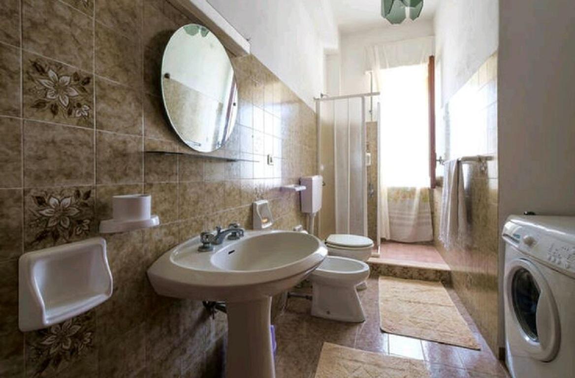 Holiday apartment Mamma Antonietta (2030293), Alcamo, Trapani, Sicily, Italy, picture 11