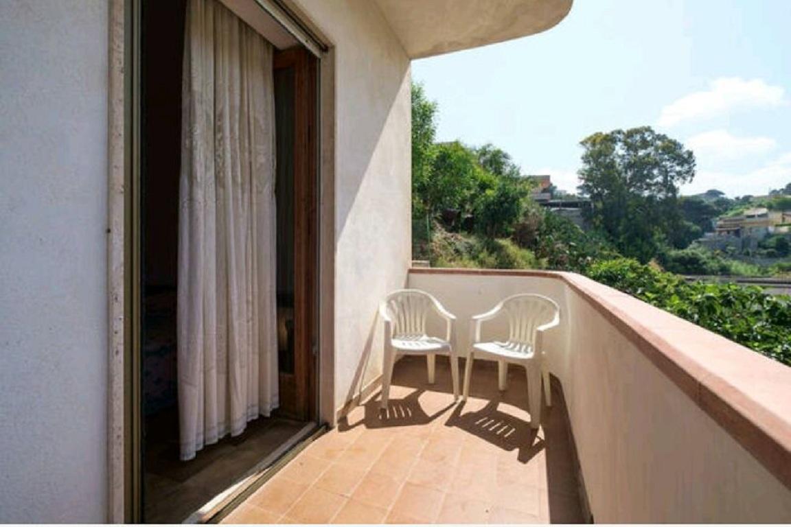Holiday apartment Mamma Antonietta (2030293), Alcamo, Trapani, Sicily, Italy, picture 9