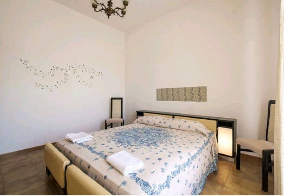Holiday apartment Mamma Antonietta (2030293), Alcamo, Trapani, Sicily, Italy, picture 8