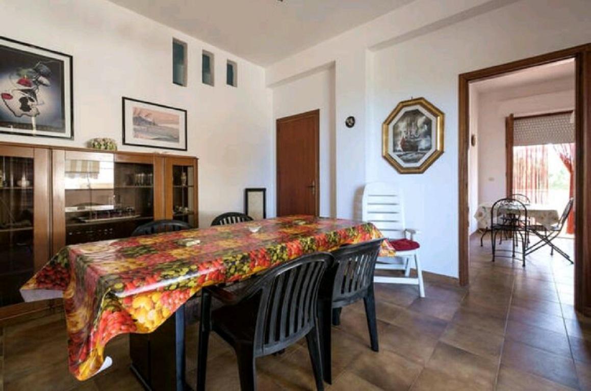Holiday apartment Mamma Antonietta (2030293), Alcamo, Trapani, Sicily, Italy, picture 4