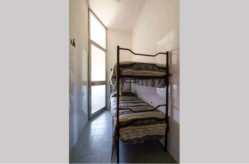 Holiday apartment Mamma Antonietta (2030293), Alcamo, Trapani, Sicily, Italy, picture 15
